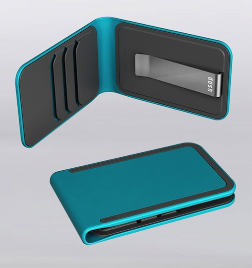 2-Dosh-Waterproof-Wallet