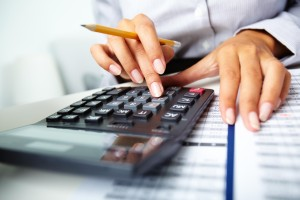 In-House Accounting