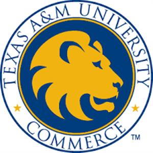 texas-am-university-commerce