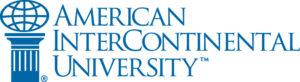 american-intercontinental-university