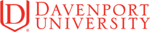 davenport-university