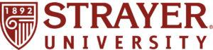 strayer-university