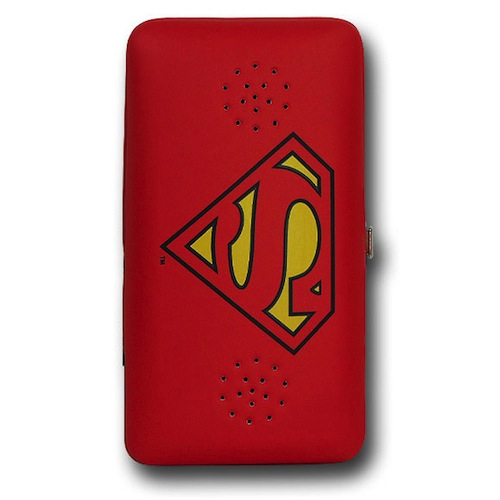 3-Superman-Ladies-Wallet