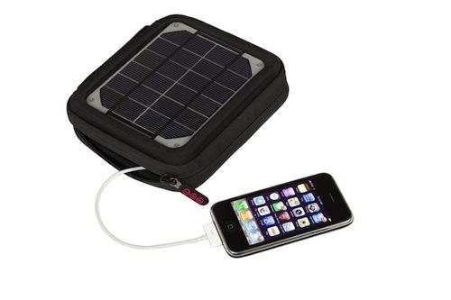 7-Amp-Solar-Charger