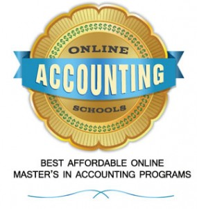 online-accounting-schools-affordable (1)