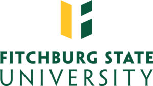 fitchburg-state-university