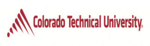 colorado-technical-university