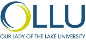 our-lady-of-the-lake-university