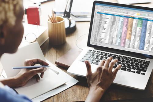 5 Great Accounting Internships