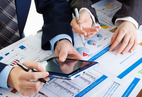 What is a Certified Financial Manager